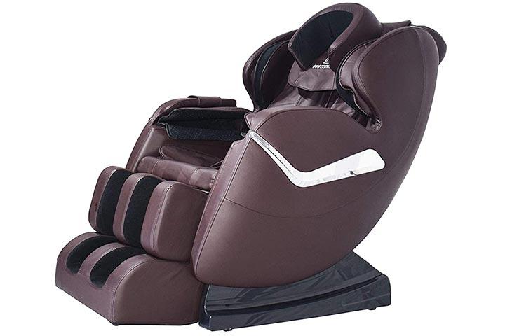 Bodyfriend Modern Chair