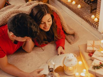 21 Short, Romantic, And Funny Bedtime Stories For Girlfriend