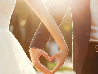 250+ Best Engagement Wishes, Messages, And Quotes