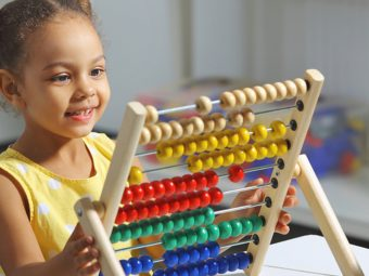 29 Interesting Math Activities For Kids Aged 3 to 6 Years