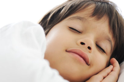 3-Year-Old Sleep Regression: Causes And Tips To Manage It