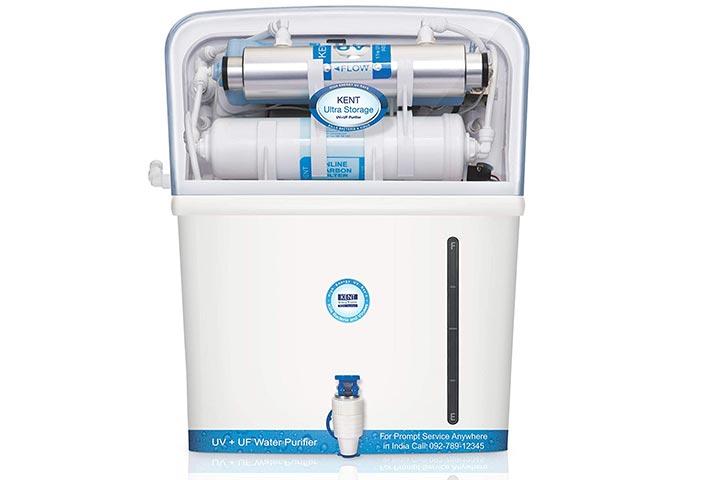 Kent Ultra Storage Water Purifier