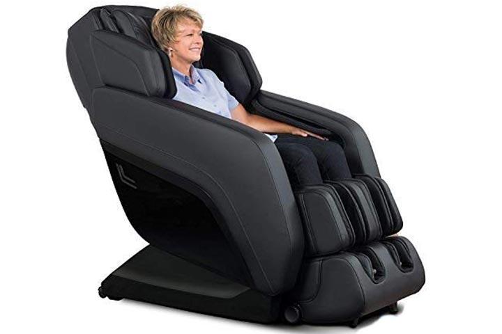 KosmoCare Zero Gravity Chair