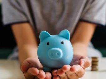 7 Ways To Get Your Teens To Start Investing