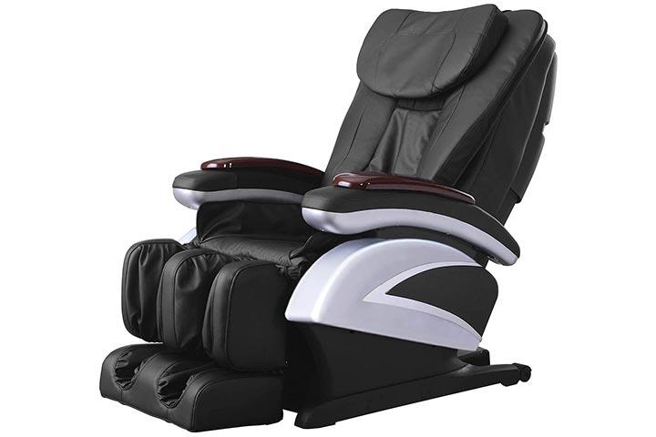 KosmoCare Shiatsu Massage Chair