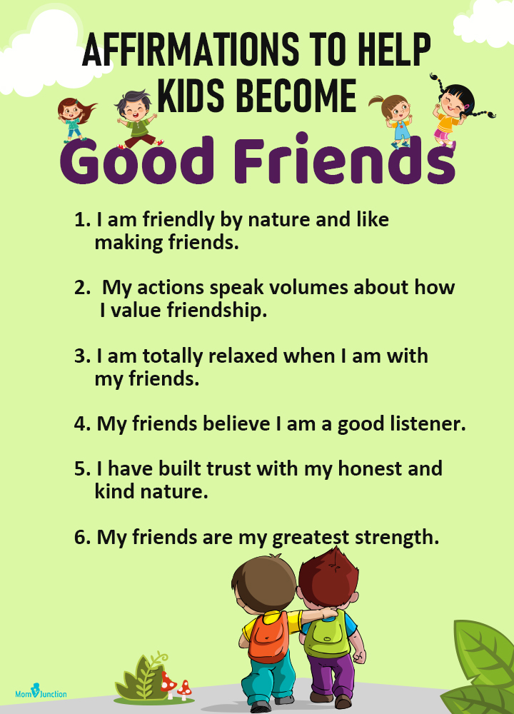 Affirmations_To_Help_Kids_Become_Good_Friends