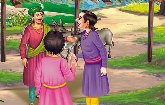 Agra Kaun Sa Rasta Jata Hai Story in Hindi