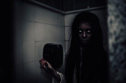 भूत की कहानी : औरत और लड़की की आत्मा | Aurat Or Ladki ki Aatma Story In Hindi