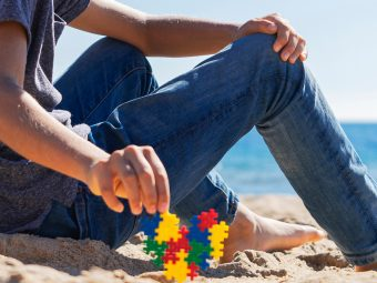 Autism In Teens: Signs, Symptoms, Diagnosis, And Support