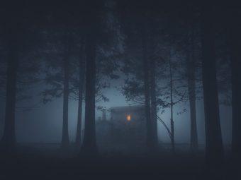 भूत की कहानी : भूतिया पेड़ | Bhootiya Ped Story In Hindi