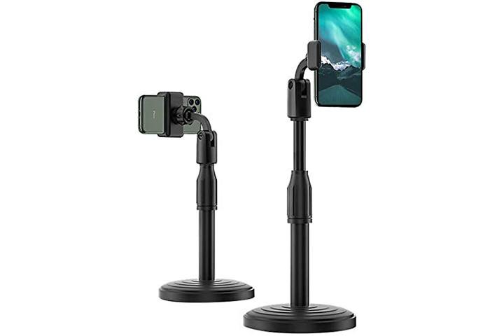 Haau Mobile Stand
