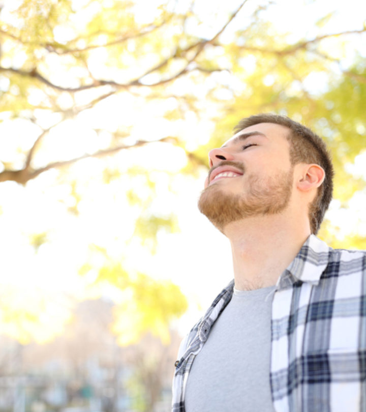 How To Be Happy Being Single: 12 Essential Tips