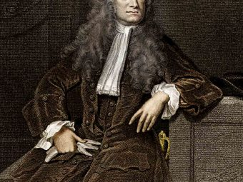 Isaac Newton For Kids: Facts, Famous Quotes, And Books
