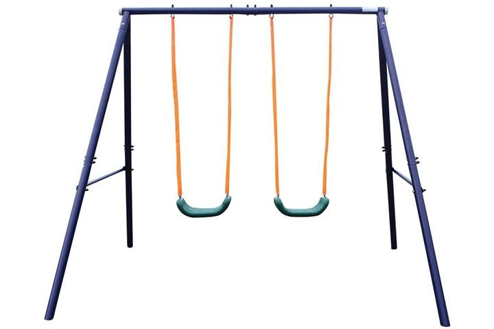 KLB Sport Swing Set