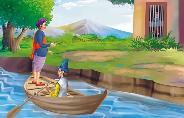 Lehrein Ginna Story in Hindi