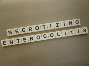 Necrotizing Enterocolitis (NEC) In Newborns: Symptoms, Causes And Treatment