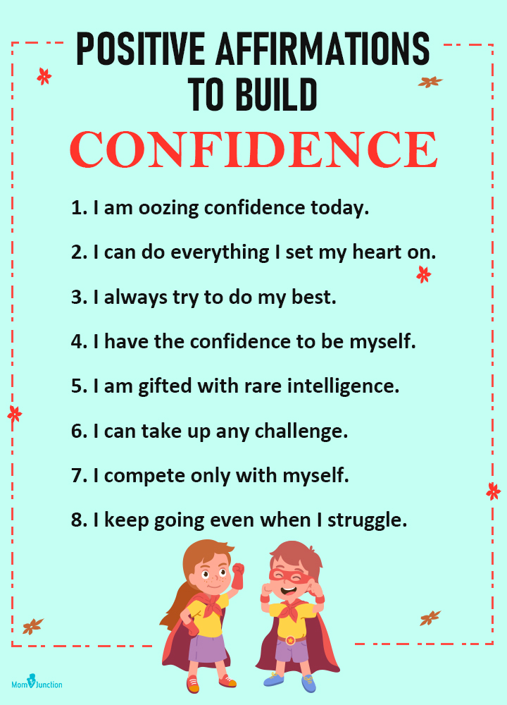Positive-Affirmations-To-Build-Confidence