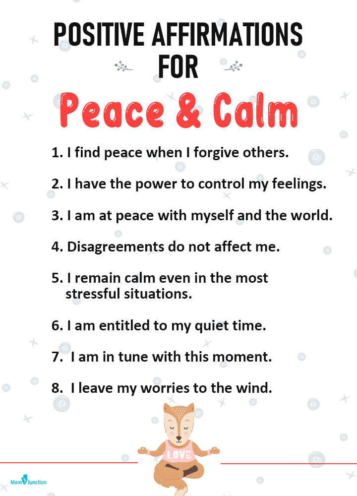 Positive_Affirmations_For_Peace_And_Calm