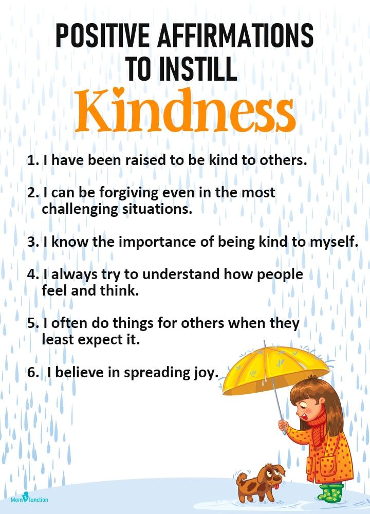 Positive_Affirmations_To_Instill_Kindness