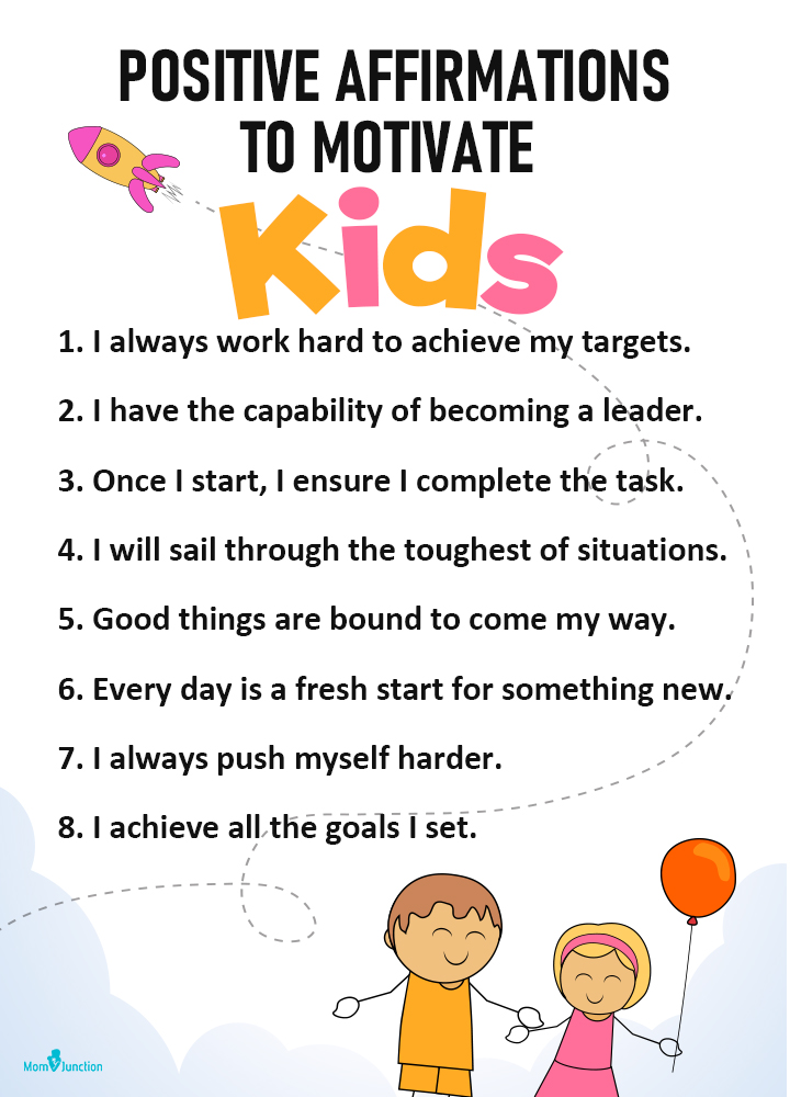 Positive_Affirmations_To_Motivate_Kids