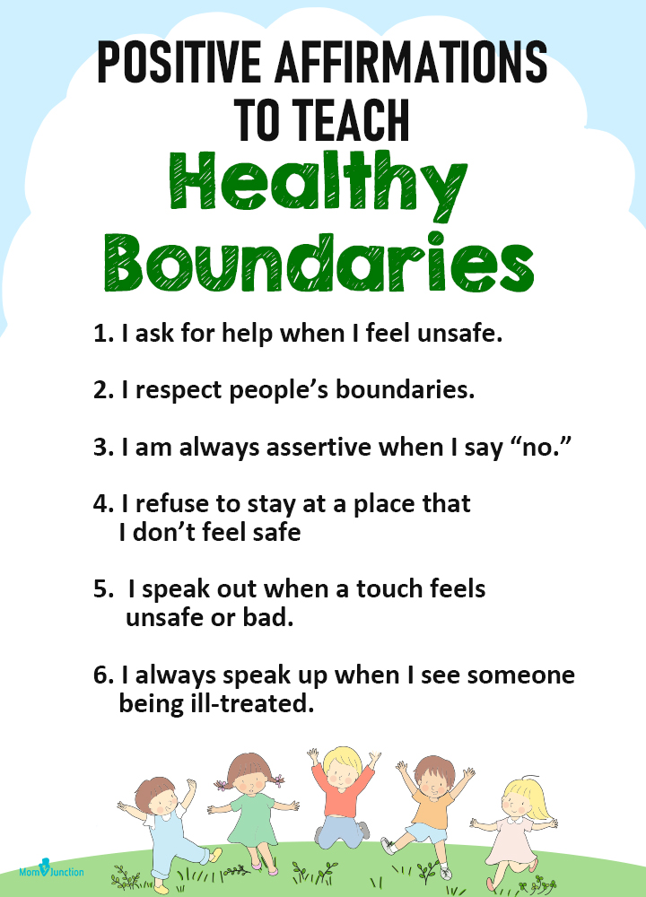 Positive_Affirmations_To_Teach_Healthy_Boundaries