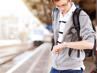 Setting Curfew For Teenagers: Tips, Benefits, And Disadvantages
