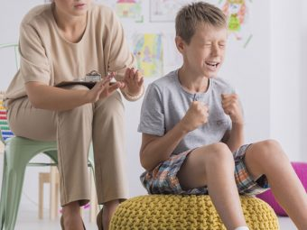 3 Signs Of A Manipulative Child And Ways To Deal With Them