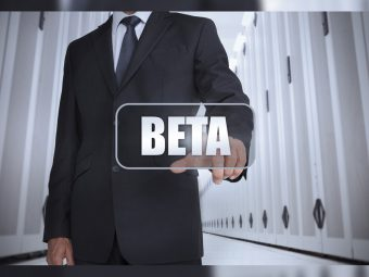 What Is A Beta Male And Their Common Personality Traits