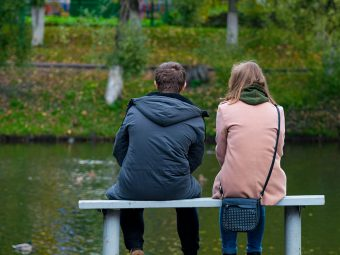 What Is A Platonic Relationship And How To Make It Work?