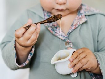 When Can Babies Eat Honey? Safety, Benefits, And Precautions