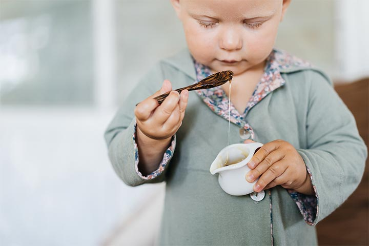 When Can Babies Eat Honey Safety Benefits And Precautions