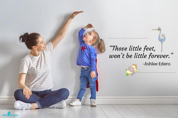 best quotesabout children