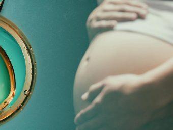 आईवीएफ (IVF) को सफल बनाने के 15 टिप्स | IVF Treatment Success Tips In Hindi