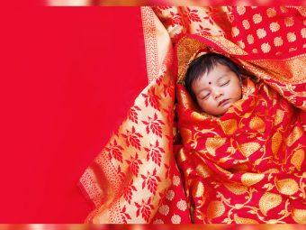 பிறக்காத குழந்தையின் தோற்றத்தை பாதிக்கும் 8 விஷயங்கள்