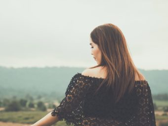 10 Reasons Why You Are In Love With Someone You Can't Have
