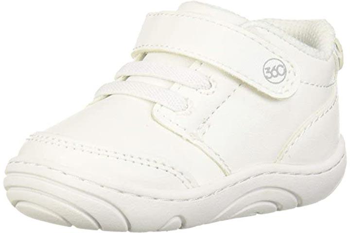 Stride Rite 360 Taye 2.0 Sneakers - White