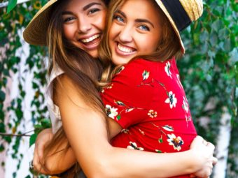 101 Funny And Interesting Best Friend Tag Questions