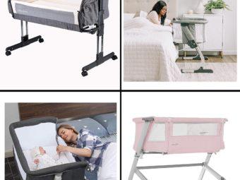 11 Best Bedside Sleepers To Buy In 2021