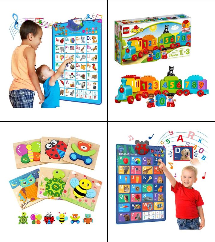 11 Best Educational Toys For Two-Year-Olds In 2021-1