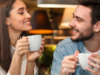 120+ Interesting And Fun Questions To Ask Your Crush