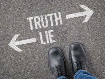 120+ 'Two Truths And Lie' Ideas And How To Play It
