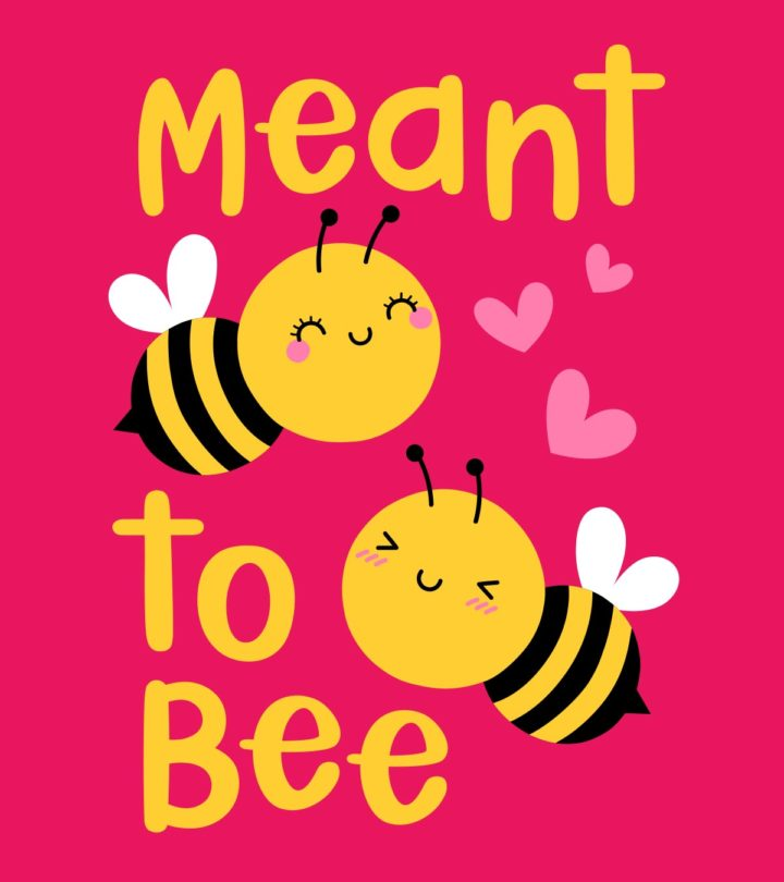 121 Best Bee Pun Jokes To Have A Loud Laugh