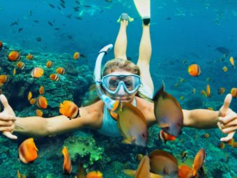 125 Fun And Crazy Bucket List Ideas For Teenagers, In 2021