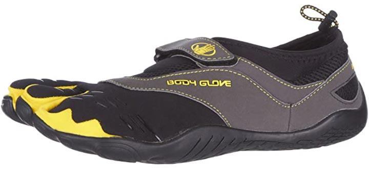 Body Glove Men's Water Shoe
