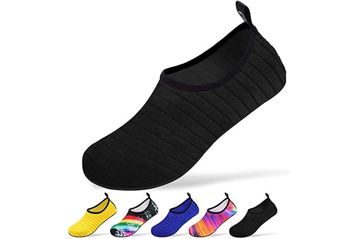 Konikit Water Shoes