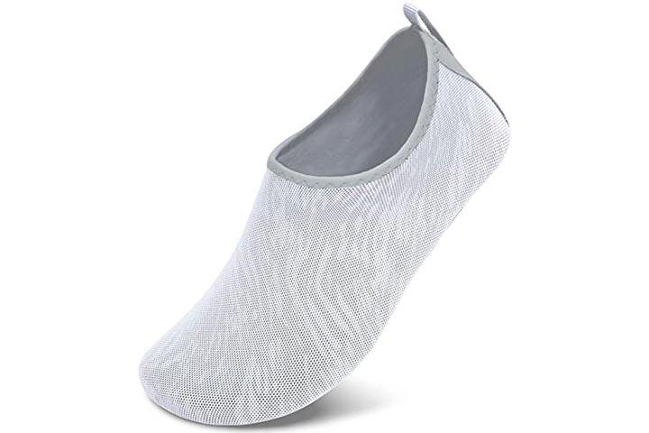 Racqua Men & Women Water Shoes