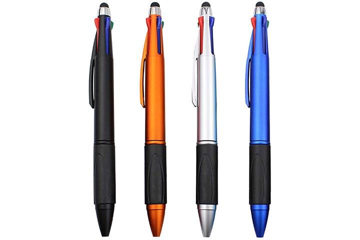MiSiBao Stylus Pen