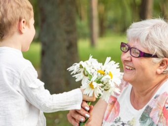 20 Simple Kindness Activities For Children To Do