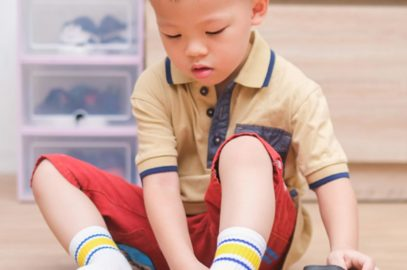 25 Essential Life Skills Every Child Should Know