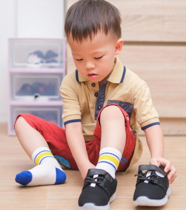 25 Essential Life Skills Every Child Should Know-1